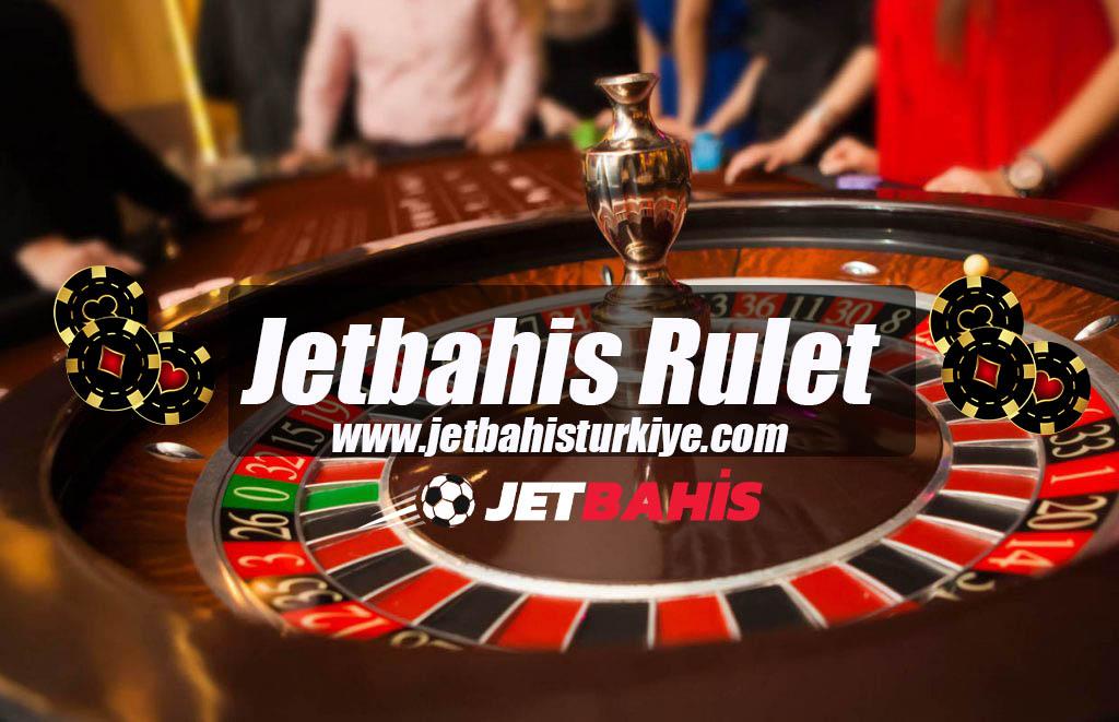 Jetbahis Canlı Casino Sitesi   Casino Oyunları